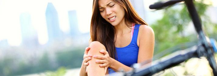 Chiropractic Addison TX Sports Injury
